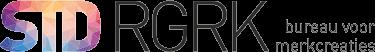 studioruigrok logo